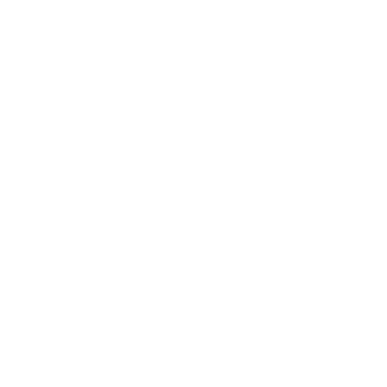 La Ridelle est un service d'accueil soutenu par la Loterie Nationale